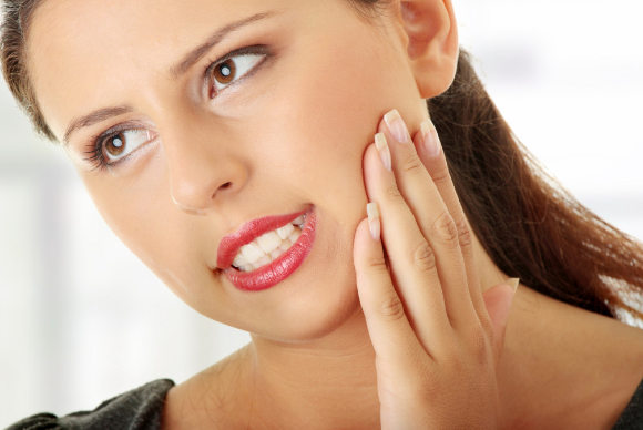 Wisdom Tooth Extraction | Viet Giao Dental Clinic
